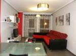 apartamento 1819 (1)