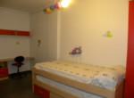 apartamento 1819 (10)