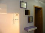 apartamento 1819 (11)