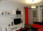 apartamento 1819 (12)