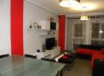 apartamento 1819 (2)