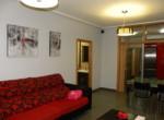 apartamento 1819 (3)