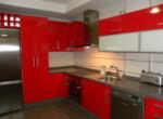 apartamento 1819 (4)