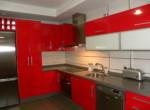 apartamento 1819 (5)