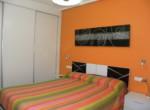 apartamento 1819 (8)