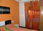 apartamento 1819 (9)