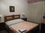 piso 1273 (1)