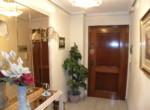 piso 1273 (10)