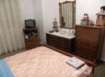 piso 1273 (2)