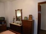piso 1273 (5)