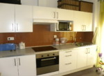 apartamento 1581 (1)