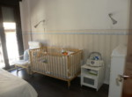 apartamento 1581 (11)