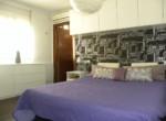 apartamento 1581 (12)