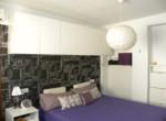 apartamento 1581 (13)