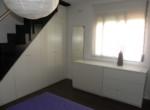 apartamento 1581 (14)