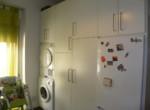apartamento 1581 (2)