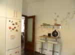 apartamento 1581 (5)