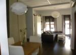 apartamento 1581 (7)