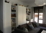 apartamento 1581 (8)