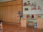 casa 1119 crta. moratalla (24)