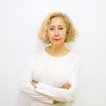 Pilar Ortiz Sánchez