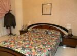 piso 1418 centro (1)