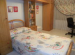 piso 1418 centro (17)