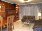 piso 1418 centro (3)
