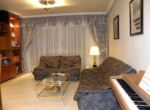 piso 1418 centro (5)