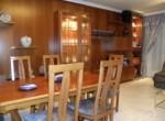 piso 1418 centro (7)