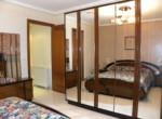 piso 1418 centro (8)
