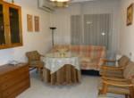 piso 1418 centro (9)