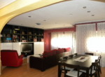 piso 1806 el cejo (1)