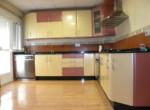 piso 1806 el cejo (11)