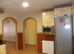 piso 1806 el cejo (12)