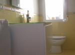 piso 1806 el cejo (16)