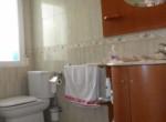 piso 1806 el cejo (17)