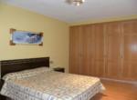 piso 1806 el cejo (18)