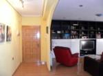 piso 1806 el cejo (2)
