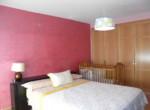 piso 1806 el cejo (22)
