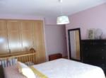 piso 1806 el cejo (23)