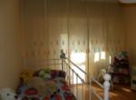 piso 1806 el cejo (25)