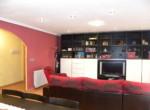 piso 1806 el cejo (3)
