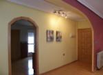 piso 1806 el cejo (4)