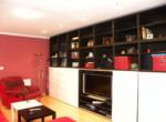 piso 1806 el cejo (5)