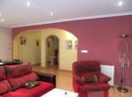 piso 1806 el cejo (6)