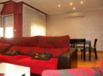 piso 1806 el cejo (7)