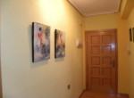 piso 1806 el cejo (8)