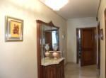 piso 1826 centro historico (1)