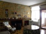 piso 1826 centro historico (14)